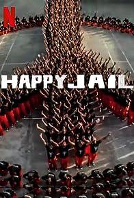 Primary photo for Happy Jail