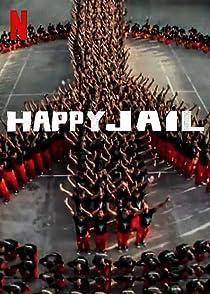 Happy Jail-