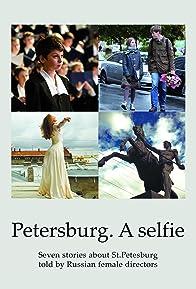 Primary photo for Peterburg. Tolko po lyubvi