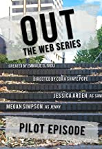 Out: The Webseries