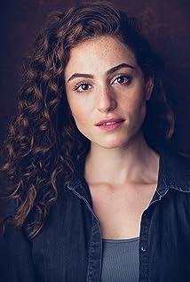 Simone Policano Picture
