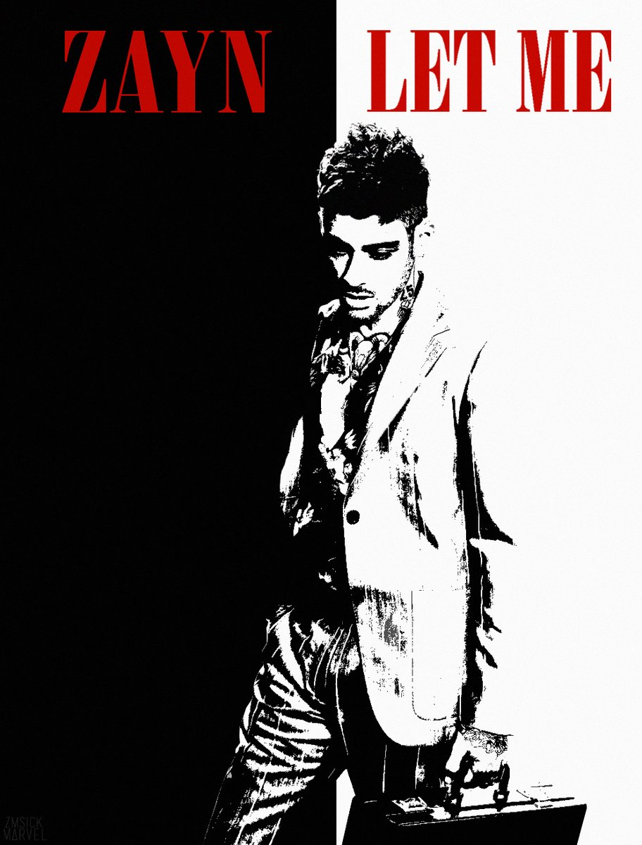 download song let me love you by zayn malik