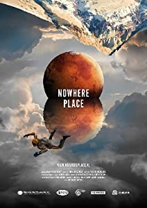 Download the Nowhere Place full movie tamil dubbed in torrent