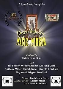 3d downloads movies Dennis Mayhew's Magic Mirror [Mp4]
