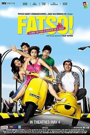 Fatso! movie, song and  lyrics