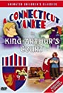 A Connecticut Yankee in King Arthur's Court (1970) Poster