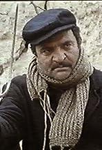 Malek Khatoon