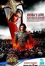 Shobha Kapoor - IMDb