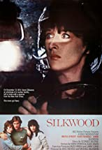 Primary image for Silkwood
