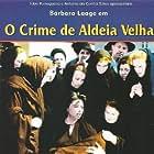 O Crime de Aldeia Velha (1964)