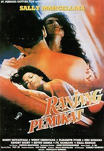 Mpeg movie clip download Ranjang pemikat [hd1080p]