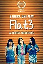 Flat3