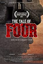 The Tale of Four