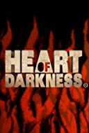 heart of darkness main idea