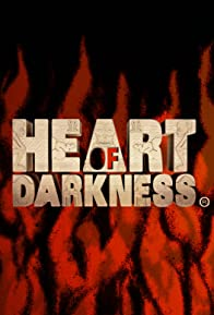 Primary photo for Heart of Darkness