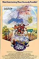 The Enchanted Journey 1981 Imdb