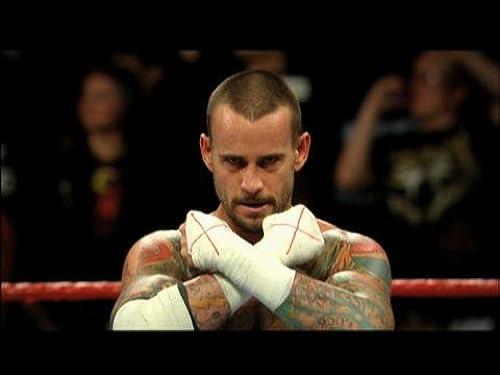 WWE: Payback: 2013