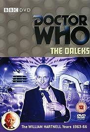 Locandina dell'edizione in DVD del secondo serial