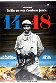 Over There, 1914-18 (1963) Poster - Movie Forum, Cast, Reviews