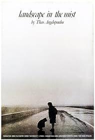 Topio stin omihli (1988)