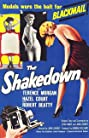 The Shakedown (1960) Poster