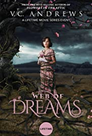 Web of Dreams (2019) 1080p