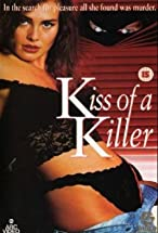 Primary image for Kiss of a Killer
