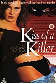 Primary photo for Kiss of a Killer