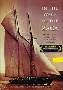 italian movie watching In the Wake of the Zaca [480x800] [1280x800] [Mpeg], Patrice Wymore, Wes Beckett, Bono Batani, Tony 'El Indio' Riera