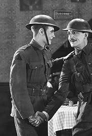 ##SITE## DOWNLOAD Blighty (1927) ONLINE PUTLOCKER FREE