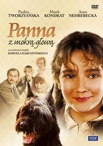 Panna z mokra glowa Poland