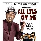 All Lies on Me (2007)
