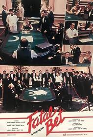 Fatal Bet (1989)