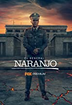 El General Naranjo