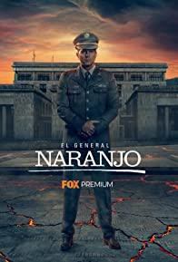 Primary photo for El General Naranjo