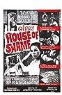 Olga's House of Shame (1964) Poster