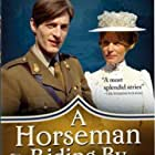 Nigel Havers in A Horseman Riding By (1978)