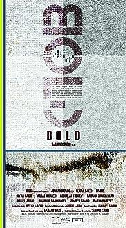 Bold (2016)