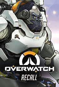 Overwatch: Recall (2016)