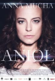 Aniol Poster