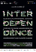Interdependence Film 2019