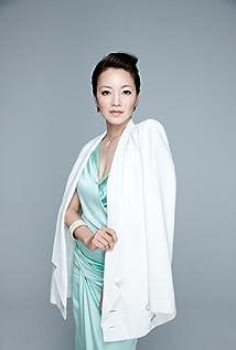 Han-Ya Liu Picture