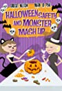 RiffTrax Presents: Bridget and Mary Jo's Halloween Safety and Monster Movie Mash-up