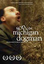 Son of the Michigan Dogman