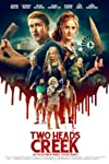 Two Heads Creek (2019)