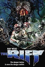 The Rift (1990)