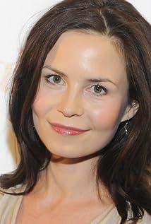Magdalena Kumorek Picture