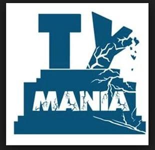 Watch free the notebook movie Tymania Canada [480x272]