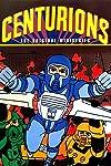 Centurions (1986)