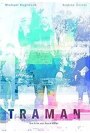 Traman Poster